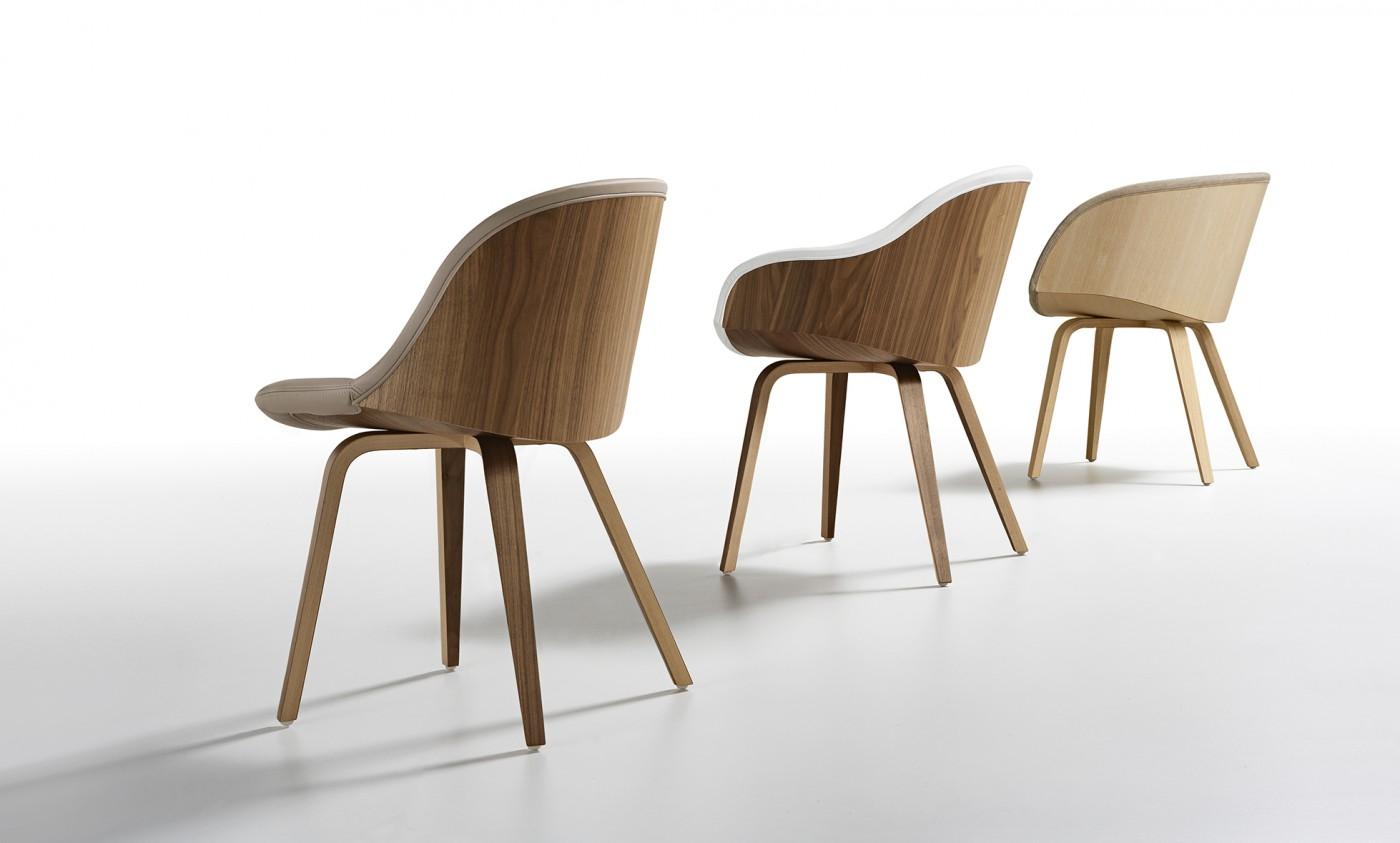 midj-fotele-i-krzesla