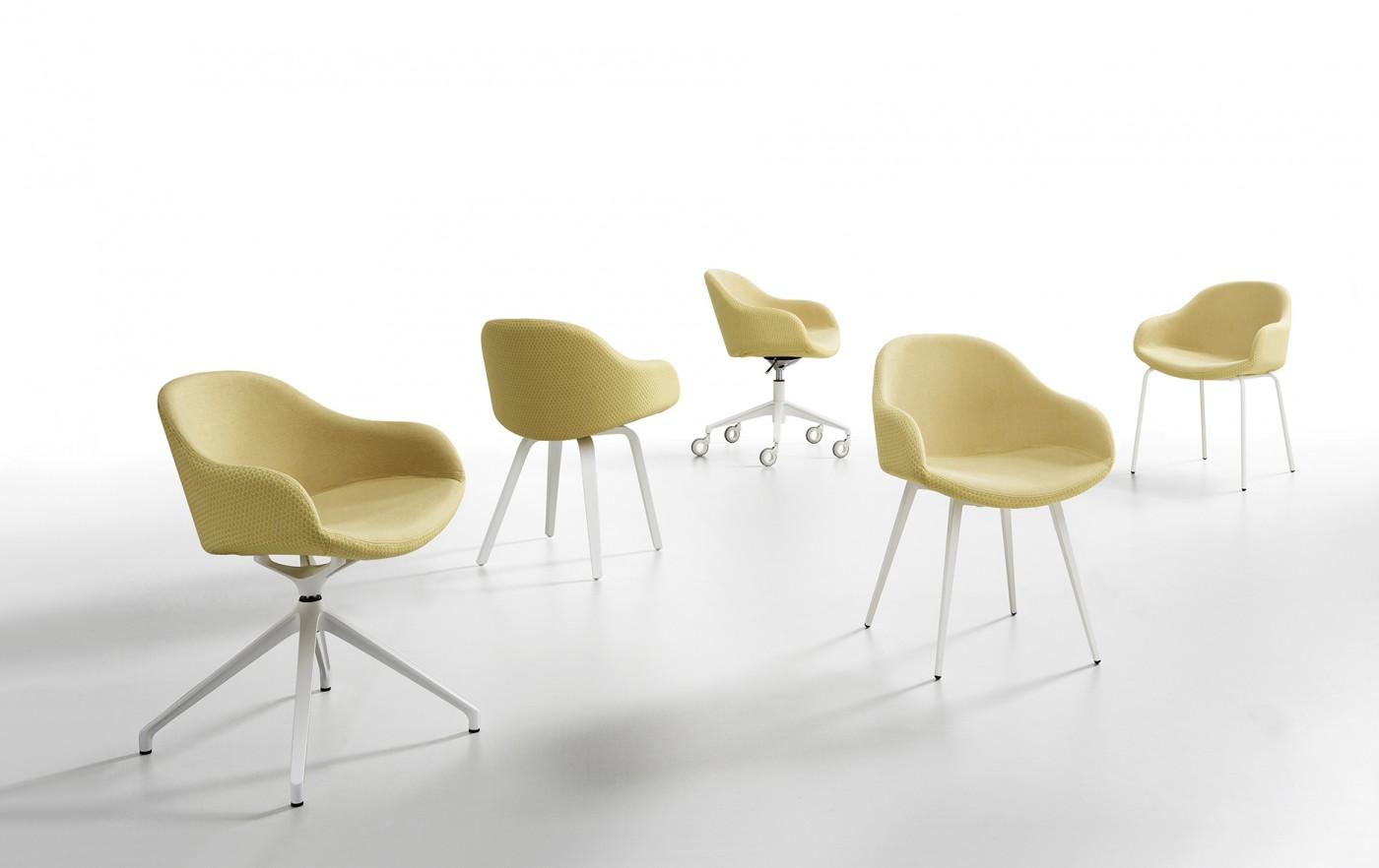 krzesla-i-fotele-wloskiego-producenta-midj
