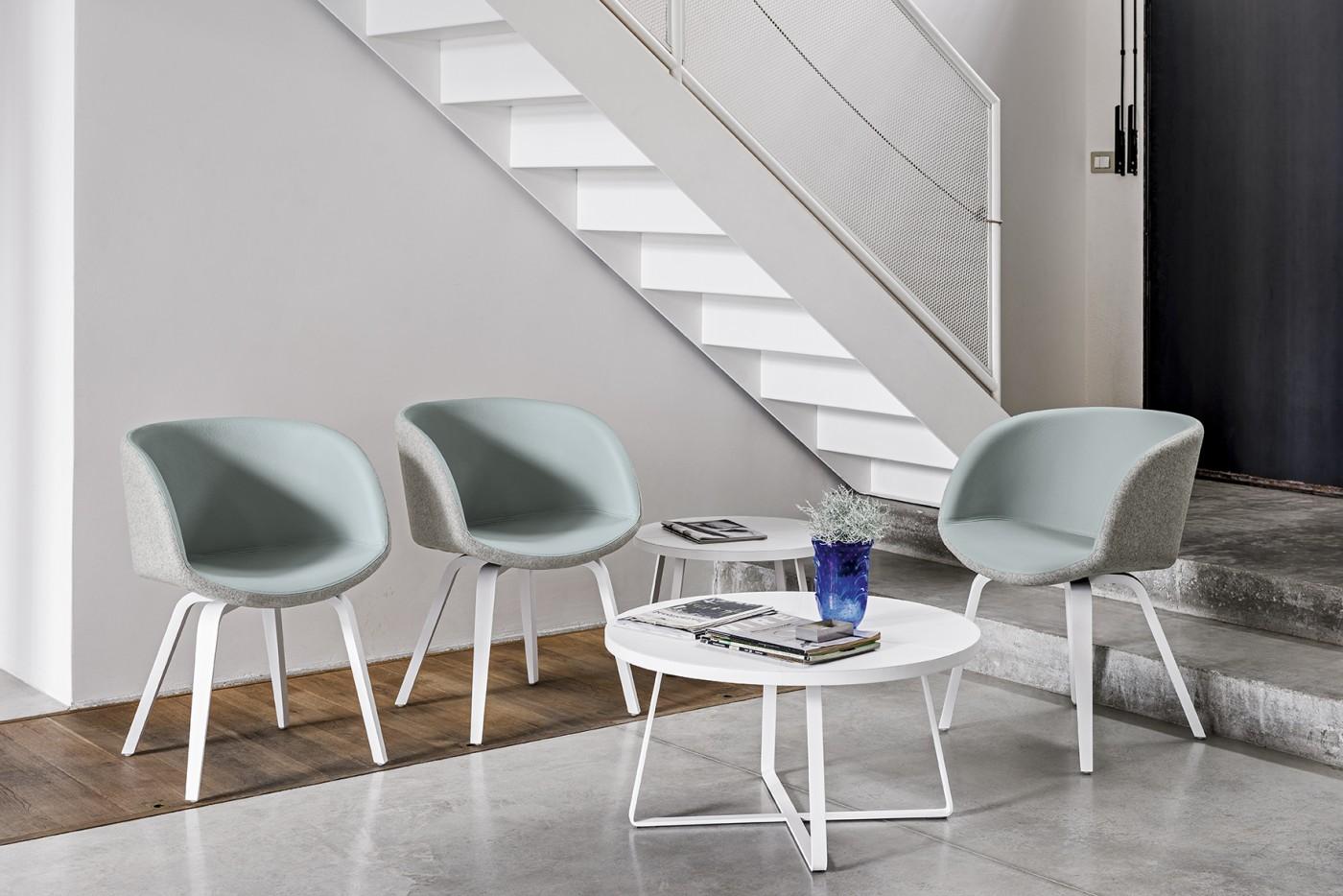 wloskie-fotele-midj