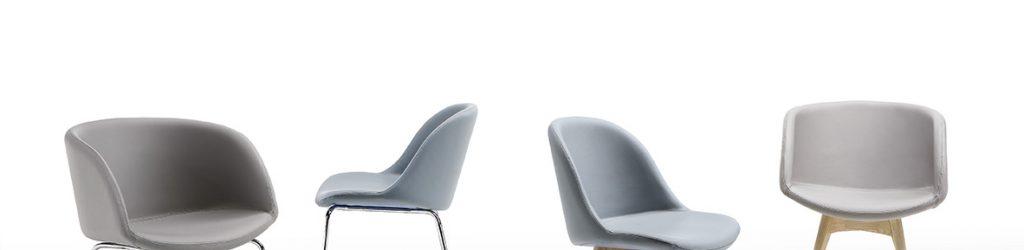MIDJ–ekskluzywne-krzesla-i-fotele
