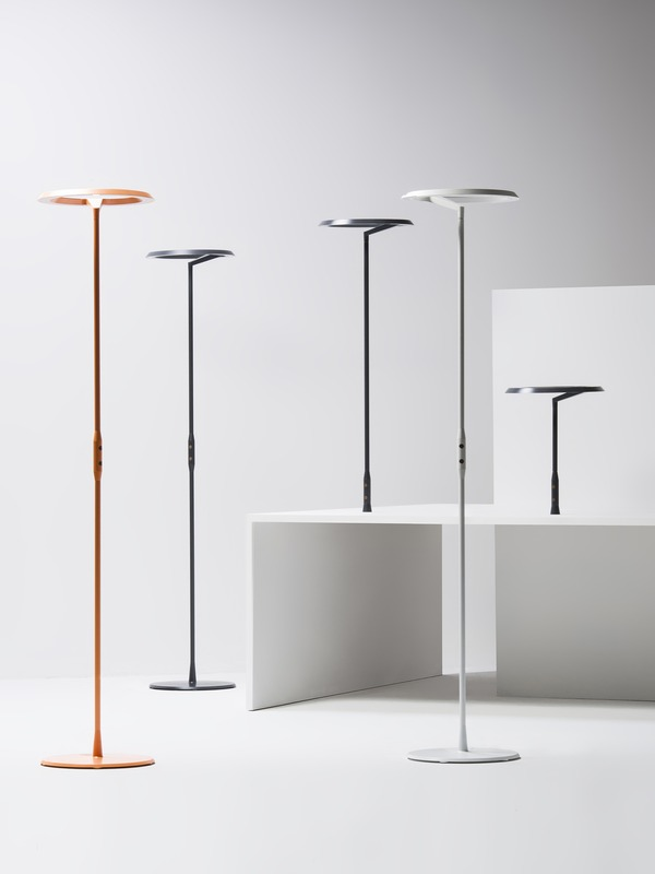 WASTBERG-LAMPA-STOŁOWA-CLAESSON-KOIVISTO-RUNE-P1/P2