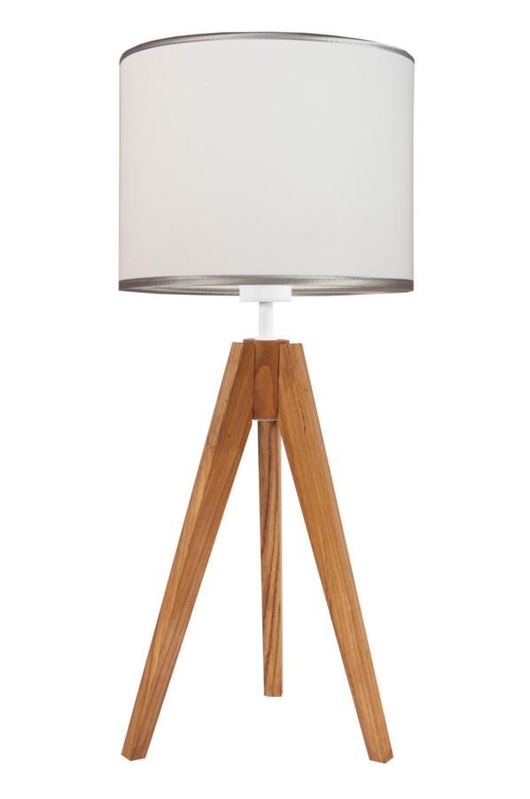 lampa-na-stolik-elegance-youngDECO
