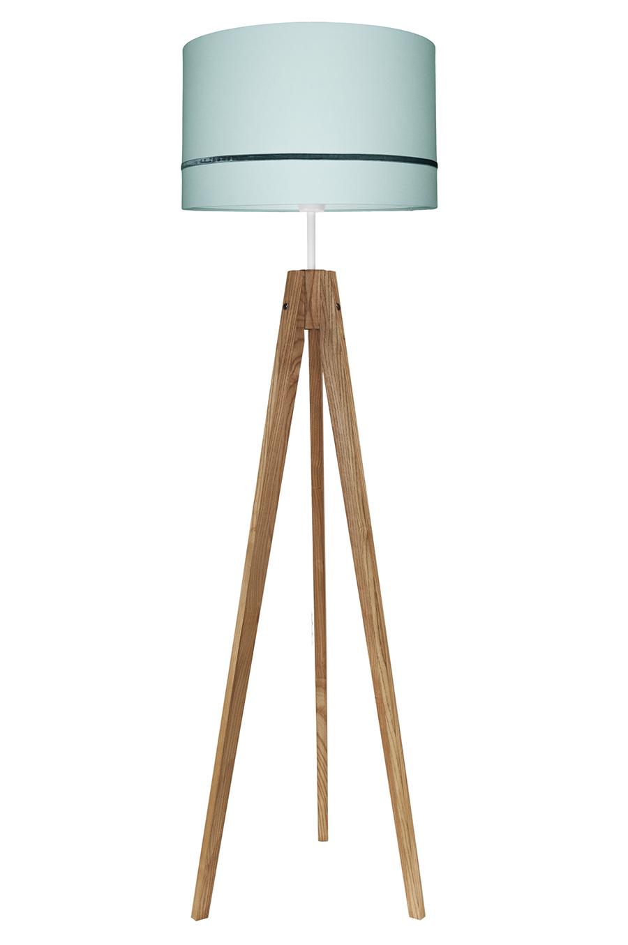 lampa-trojnog-elegance-youngDECO