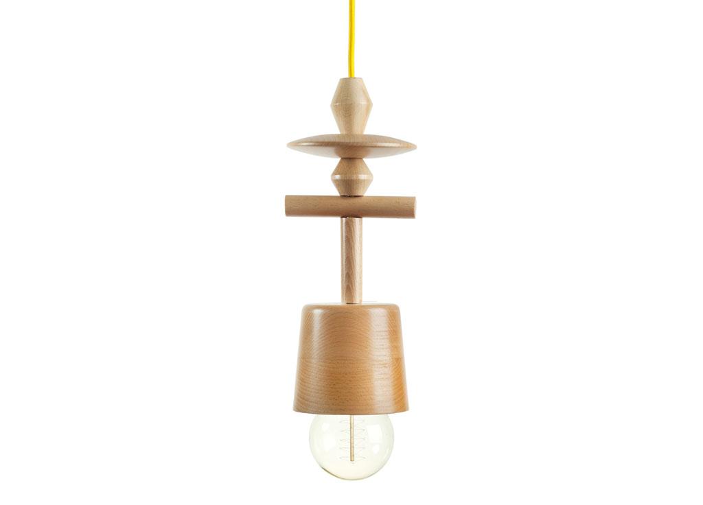 lampa-totem-6-z-dzwonkiem-hop design
