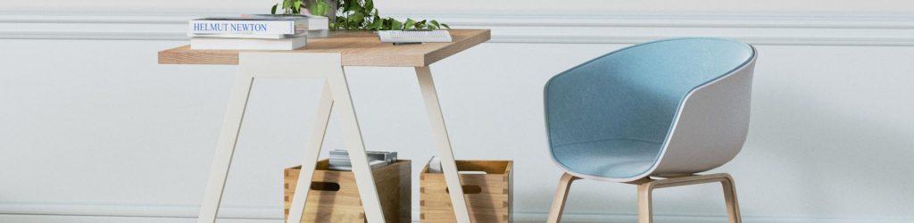 meble borcas ideal design styl skandynawski