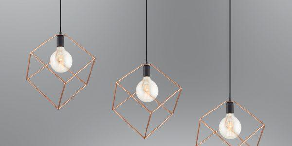lampa wiszaca ozcan ideal design
