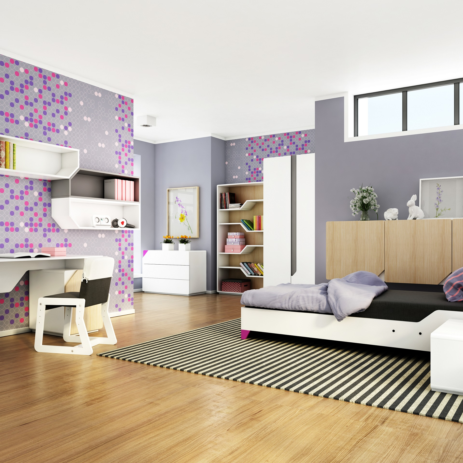timoore beep designerskie meble młodzieżowe ideal design