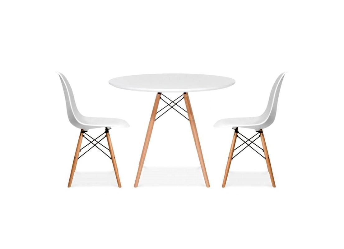 stol i krzesla inspirowane dsw wood