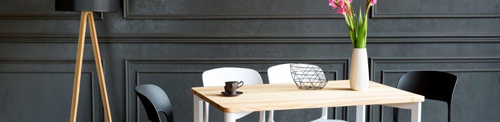 designerska lampa drewniana tales ragaba oswietleie ideal design
