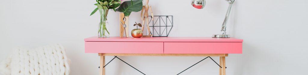 biurko minko basic ideal design