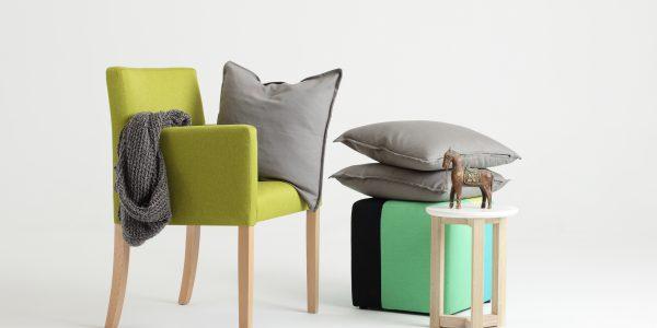kolekcja wilton marki customform ideal design