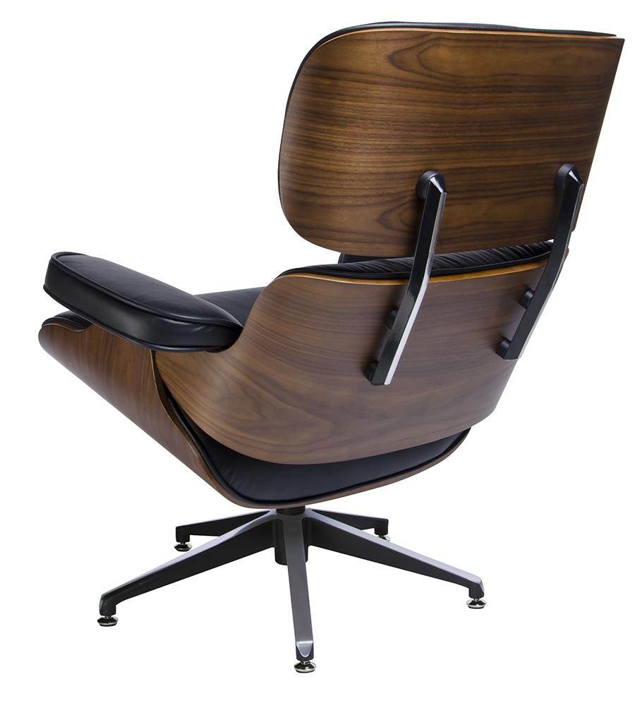 fotel lounge skora ideal design