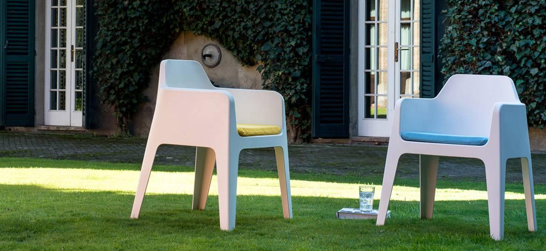 krzeslo pedrali fotel plus 630 ideal design