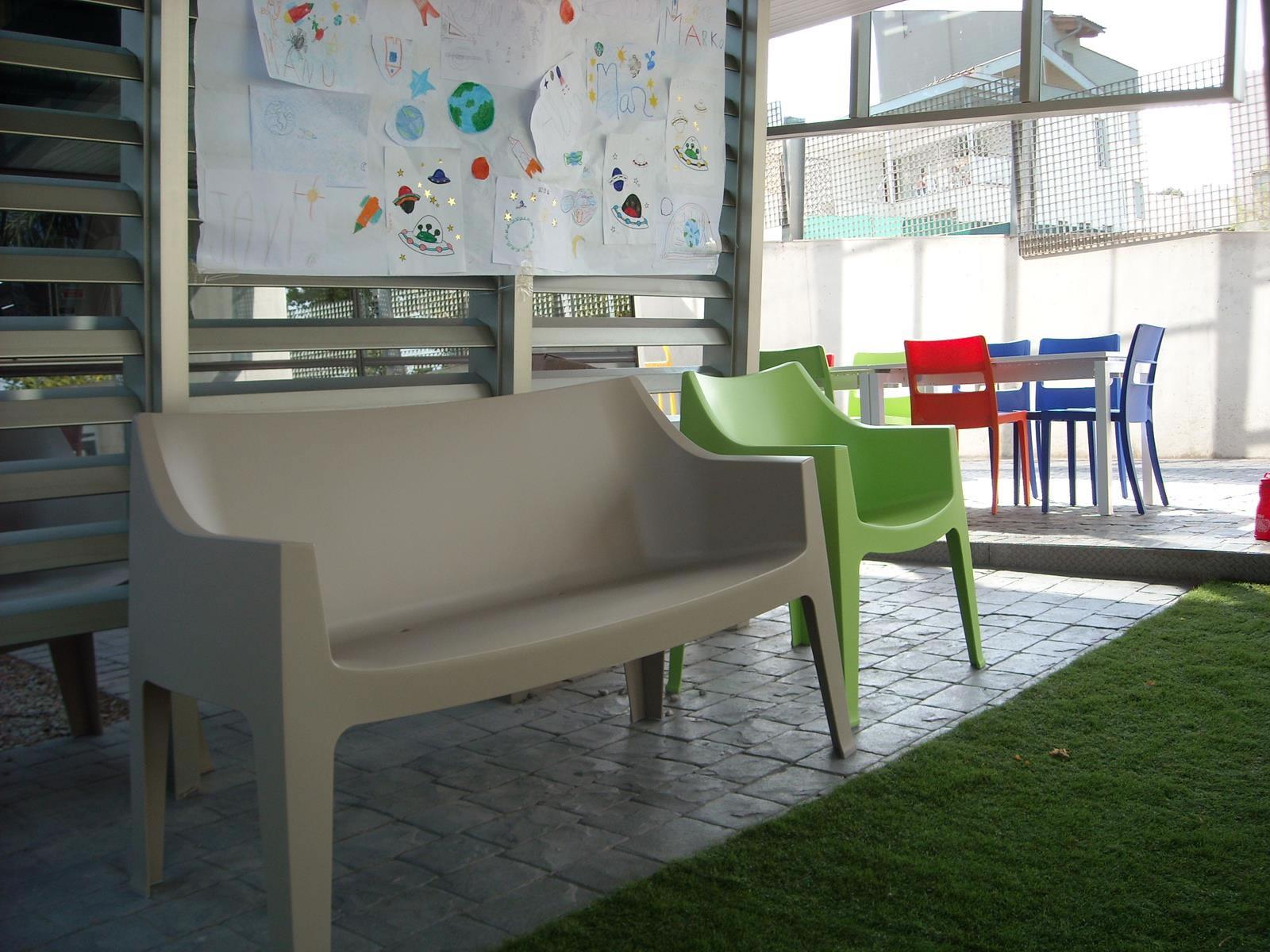 sofa coccolona scab design ideal design