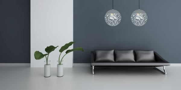 designerskie lampy altavola design shadows