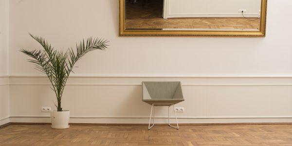 fotel rm 57vzor ideal design