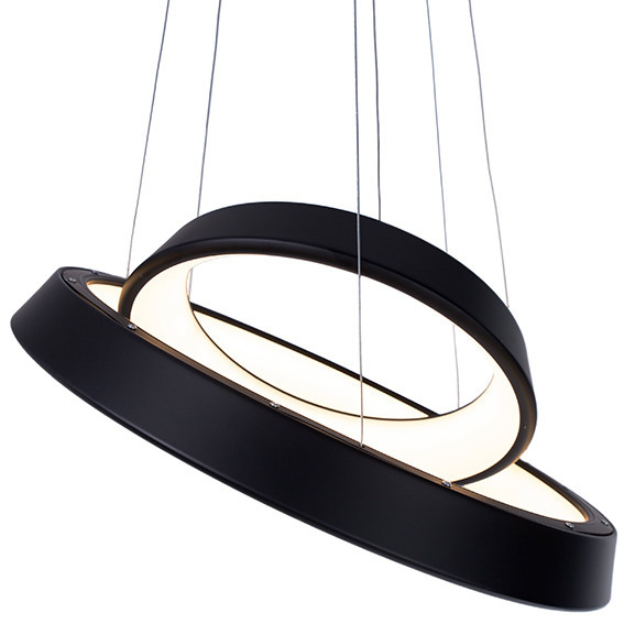 lampa vogue led altavola design ideal design