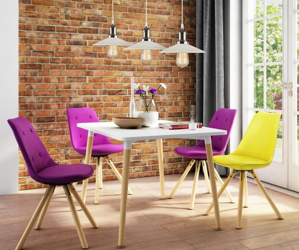 lampa eindhoven loft altavola design ideal design