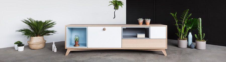 talukko komody drewniane polski design ideal design sklep internetowy