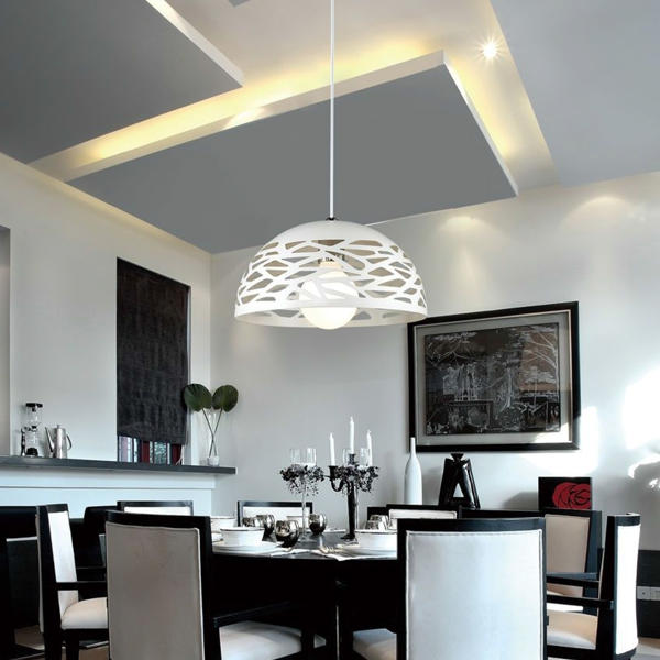 lampa shadows no 2 altavola design ideal design