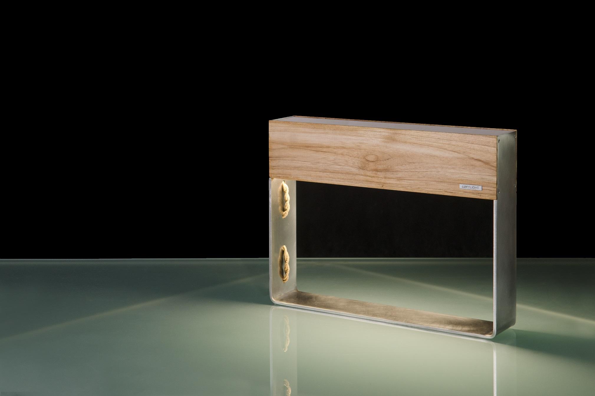 lampa stolowa loft light designerska loftowa industrialna w sklepie ideal design