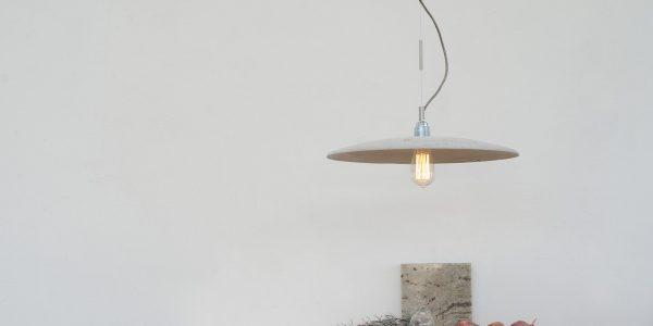 lampa betonowa loftlight lotna ideal design sklep www.idealdesign.pl