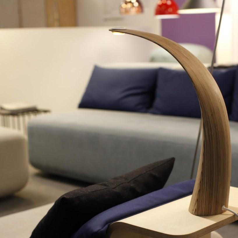 lampa biurkowa tar taipuu designerska ideal design