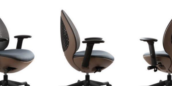 meble biurowe unique krzesla fotele biurka stoly designerskie design ideal design