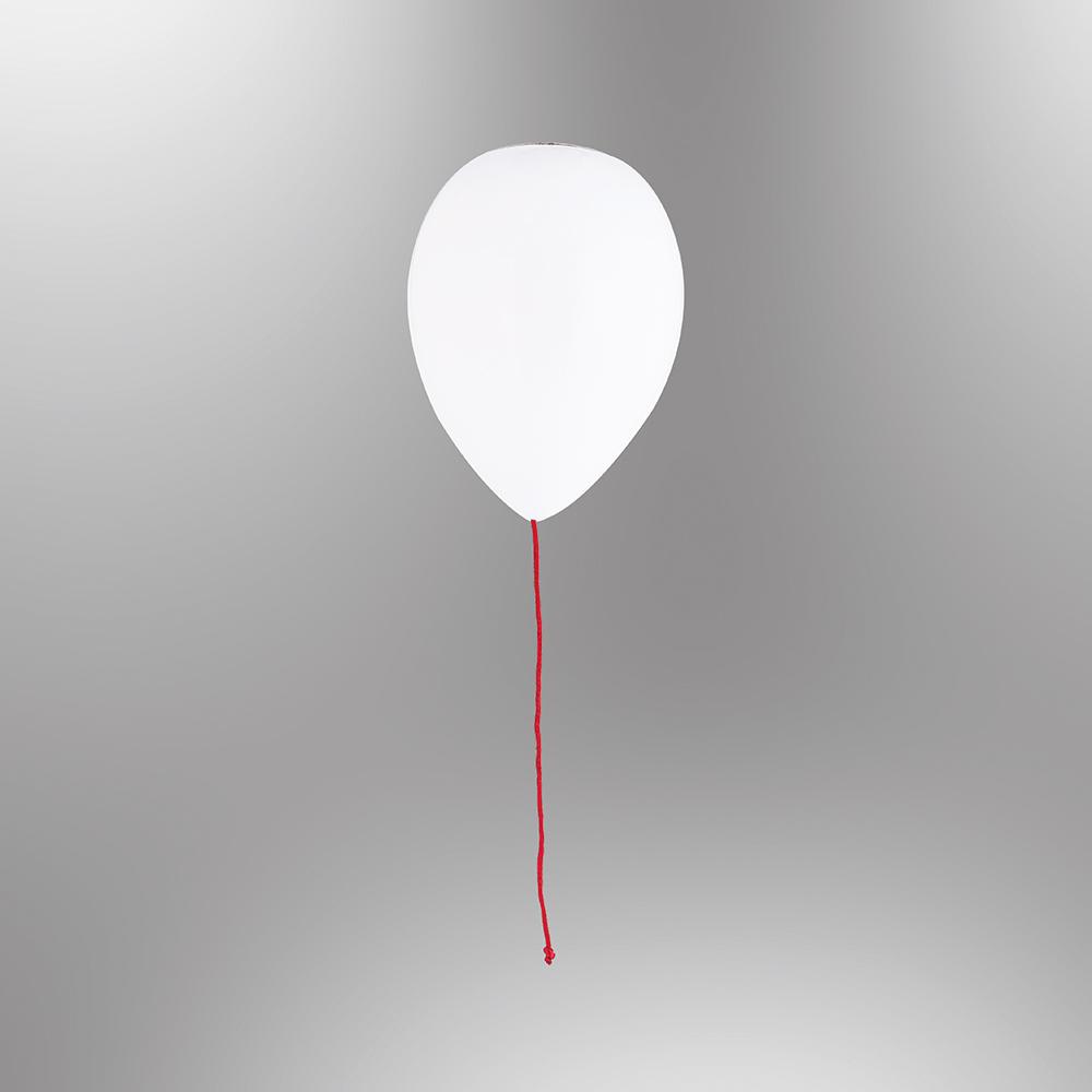 designerski plafon balonik dla dziecka ozcan 3217 ideal design