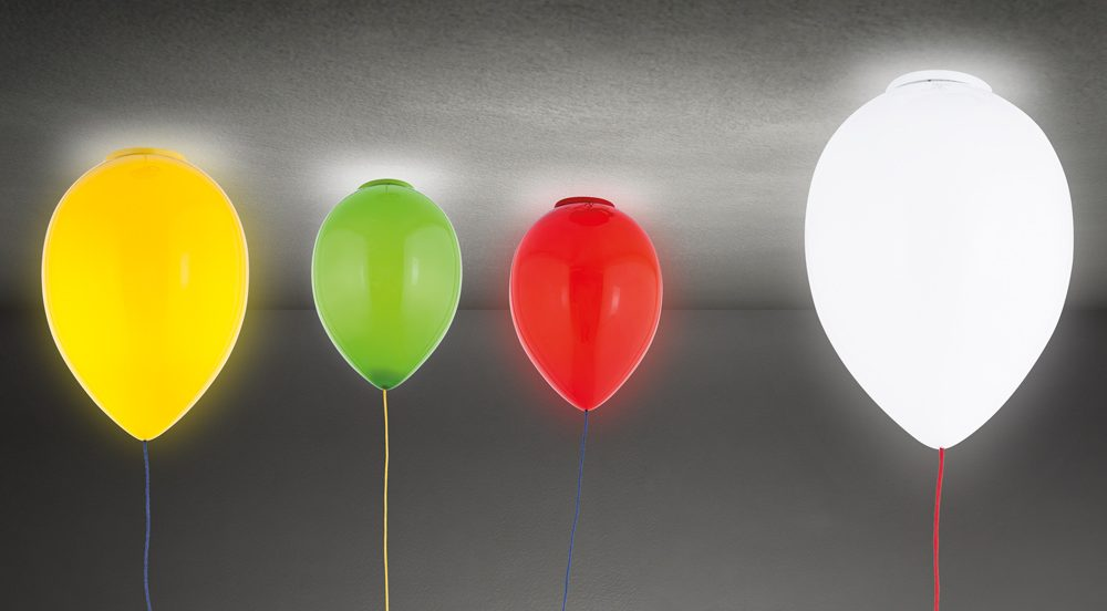 plafon balonik ozcan 3217 designerski ideal design