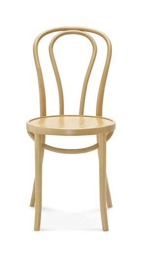 krzeslo a-18 fameg klasyka prl ideal design