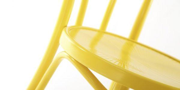 krzeslo a-18 fameg klasyk ideal design