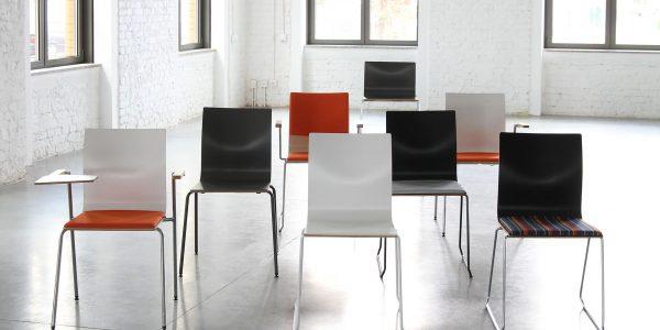 krzeslo orte bejot ideal design