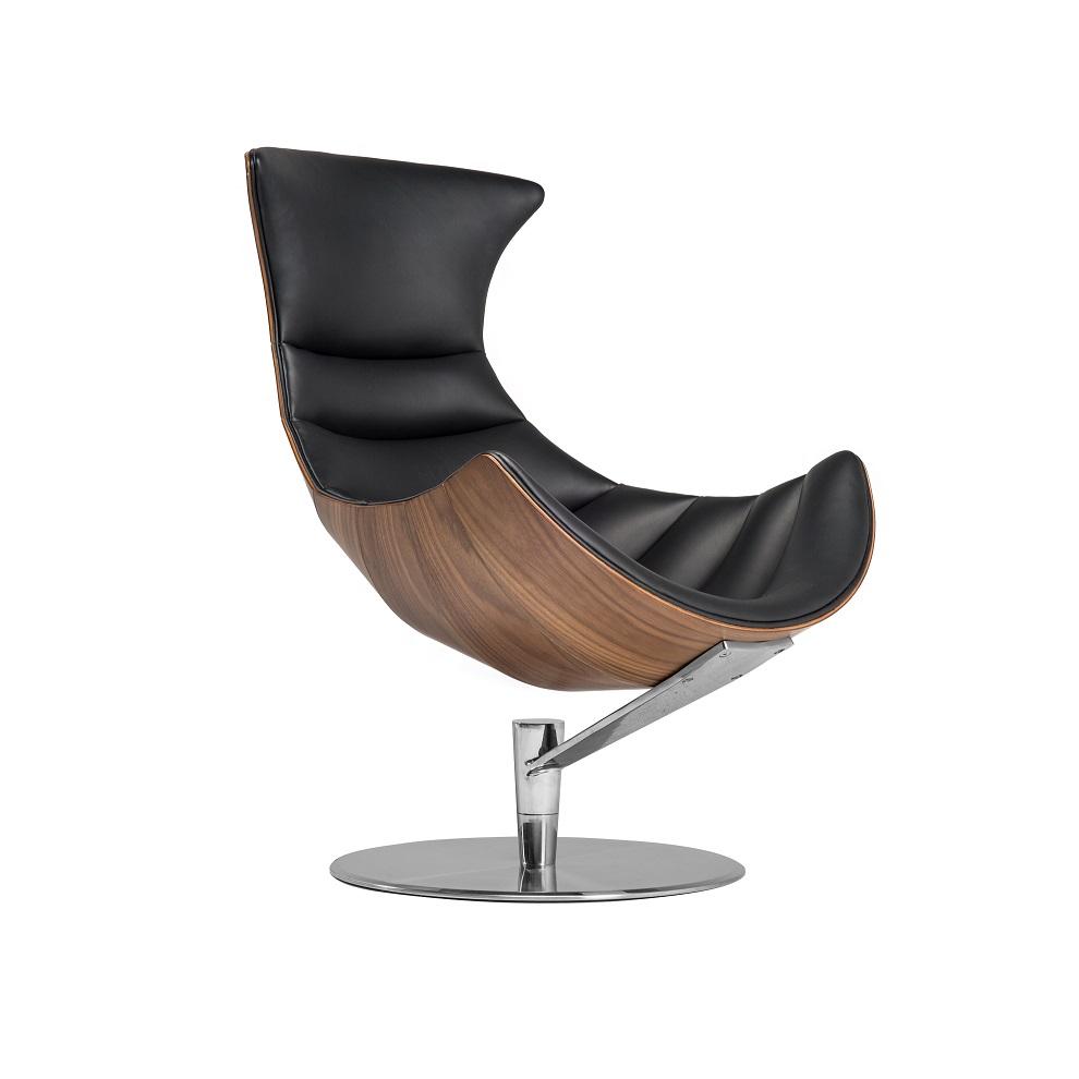fotel sydney ideal design inspirowany lobster