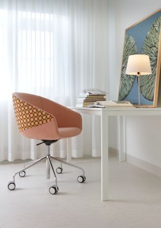 fotel biurowy oxxo ox 5 r bejot ideal design