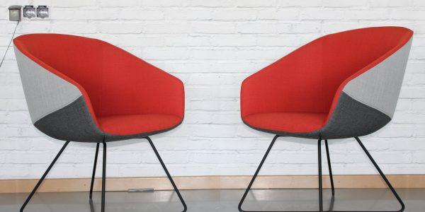 fotel bejot oxxo ideal design