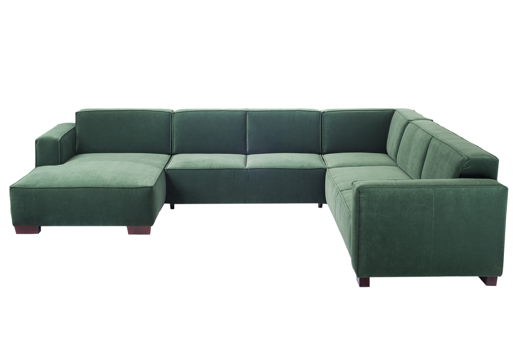 nowoczesna modulowa sofa manor maduu studio ideal design