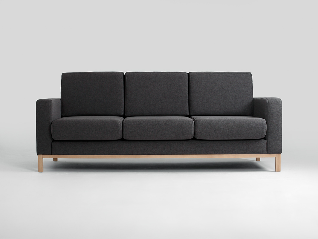 sofa trzyosobowa scandic customform