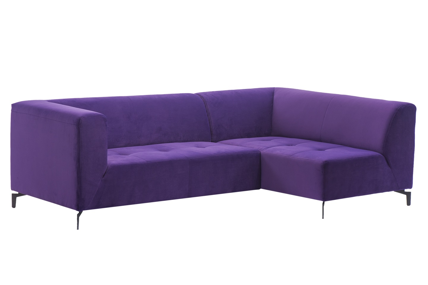 nowoczesna sofa moderno maduu studio ideal design
