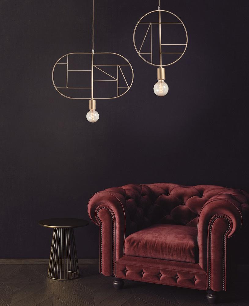 lampa wiszaca korsyka namat ideal design