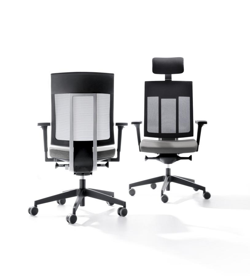 fotel-biurowy-profim-xenon-net-ideal-design