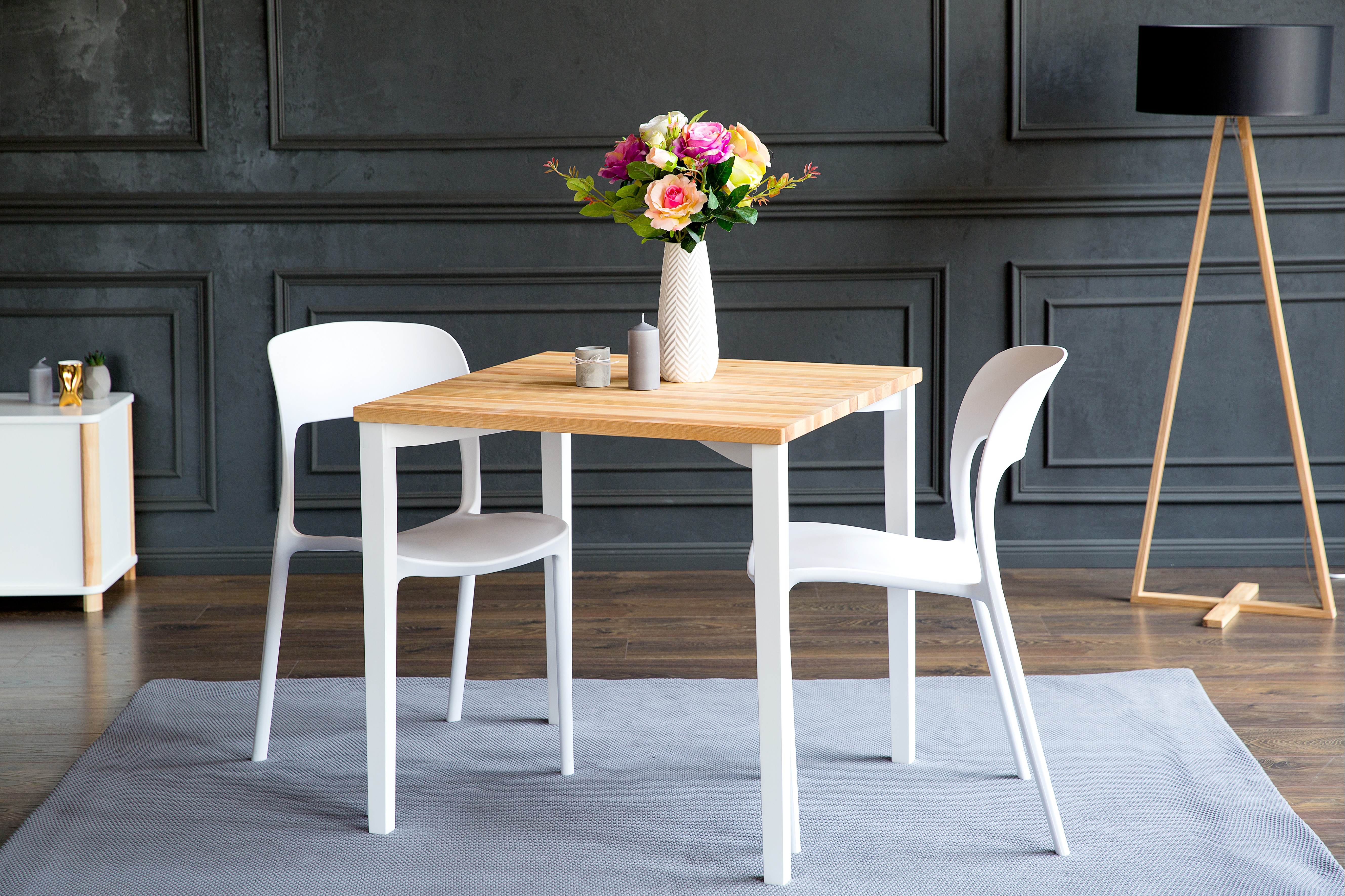 stol-triventi-ragaba-ideal-design