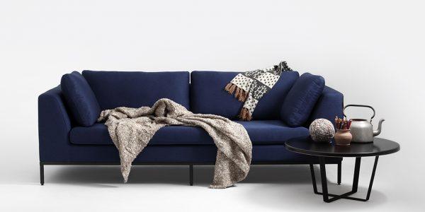 kolekcja-ambient-ideal-design-customform