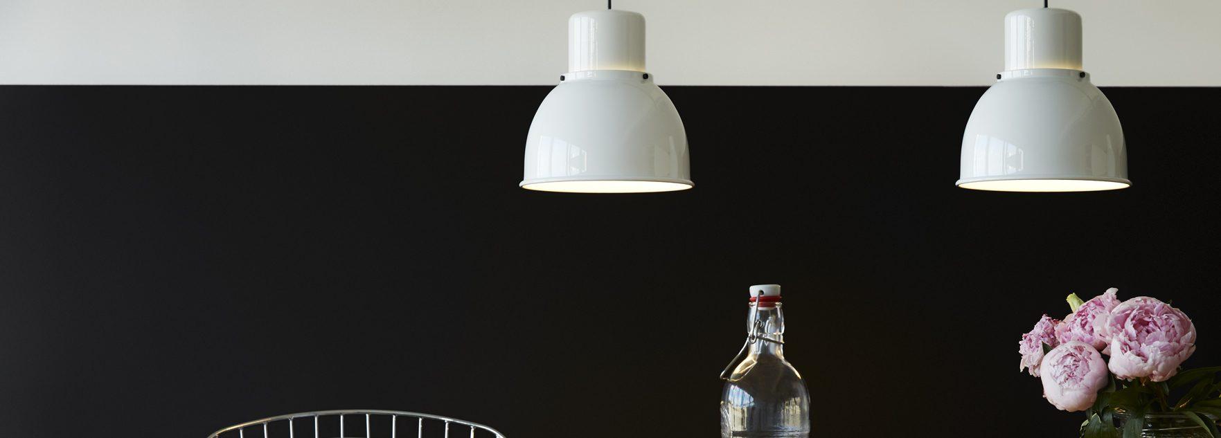 lampy-wiszace-reflex-tar-ideal-design