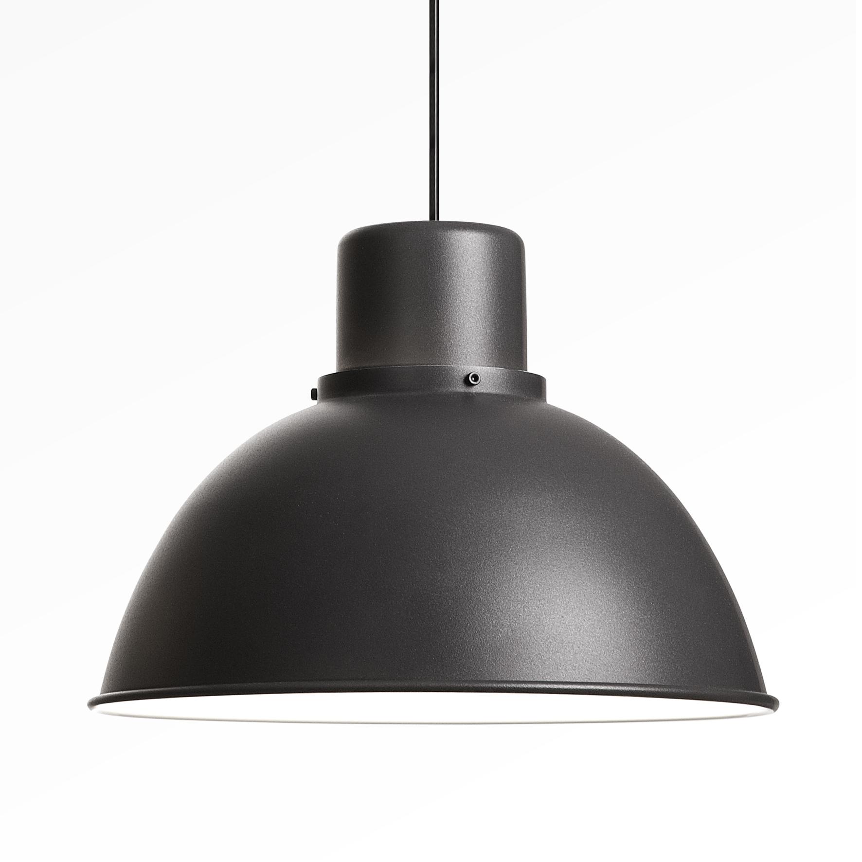 lampa-wiszaca-tar-reflex-maxi-ideal-design