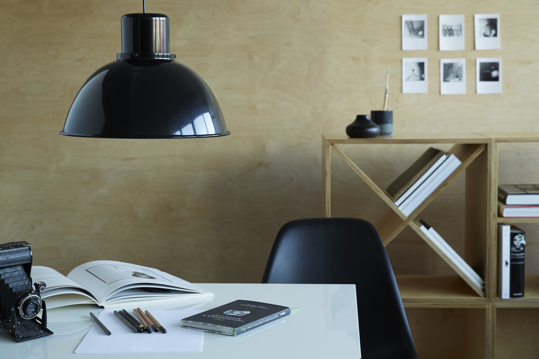 lampa-wiszaca-tar-reflex-ideal-design