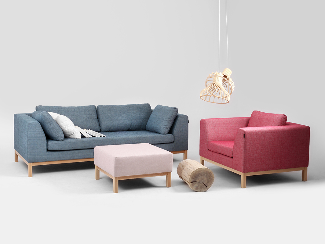 sofa-ambient-wood-fotel-ideal-design-katowice