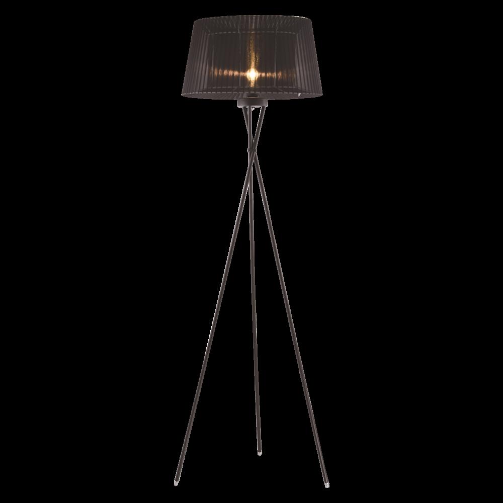 lampa-podlogowa-oslo-idealdesign