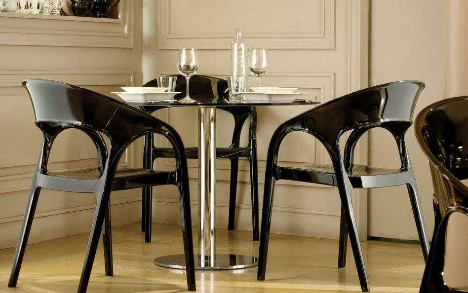 krzeslo-plastikowe-perdali-gliss-ideal-design