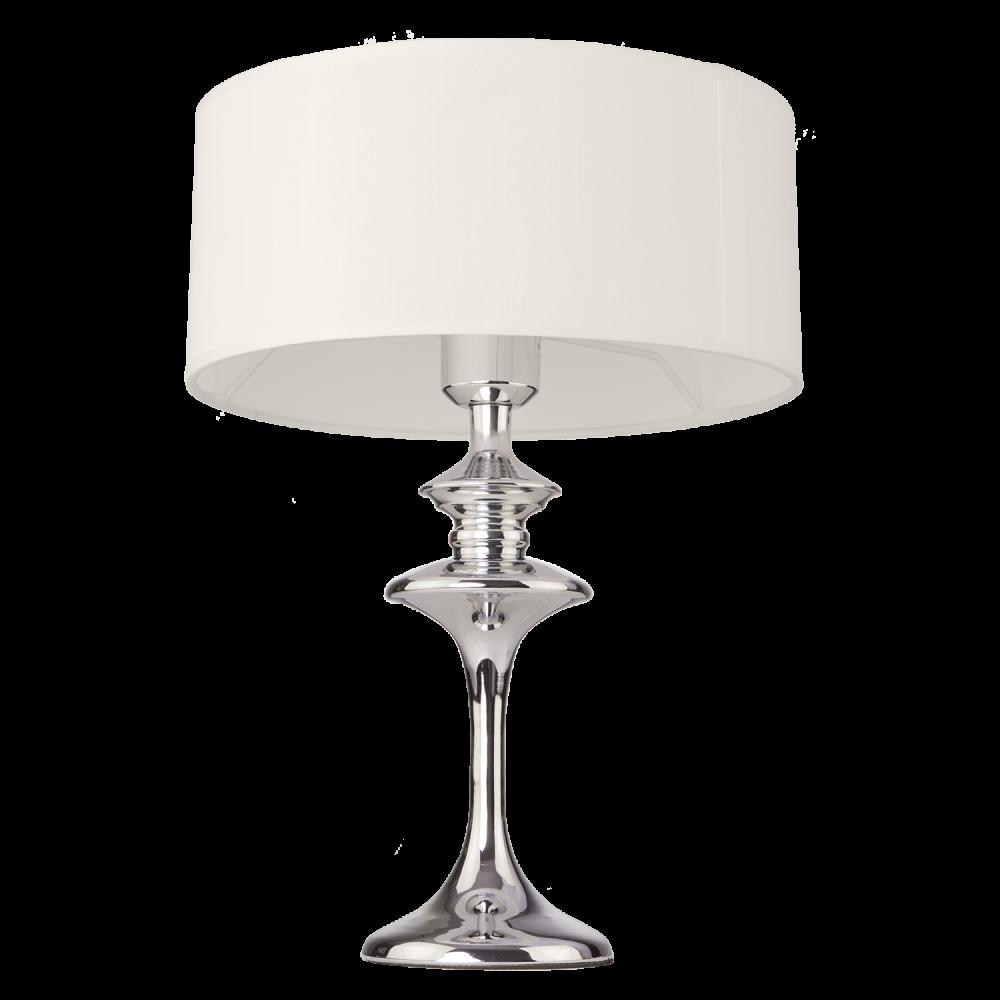 lampa-stolowa-abu-dhabi-idealdesign